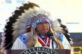 American Indian Insider