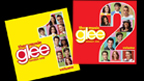 The Music of Glee