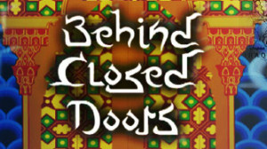 Iran: Behind Closed Doors