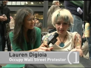 De-Occupy Wall Street?