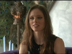 Glory Road: Coco Rocha