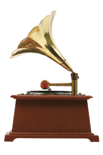 Thoughts on the Grammys