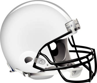 All About Concussions
