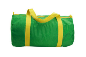 Duffel Bags for Dignity
