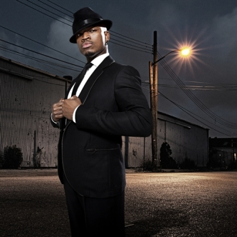 Glory Road: Ne-Yo