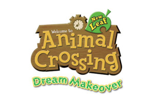 Animal Crossing: New Leaf Sweepstakes Rules