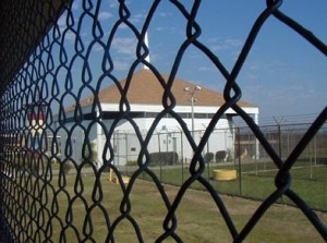 Why Prison Reform Matters