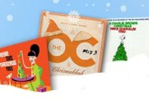 feature-image-holiday-albums