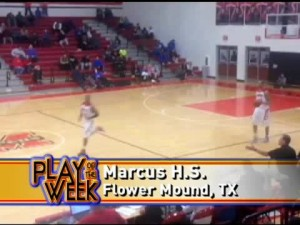 The Play of the Week: 1.27.14