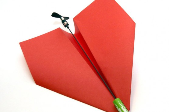 feature-image-power-up-paper-airplane-nbt