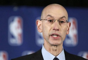 5 questions about Donald Sterling's ban from NBA