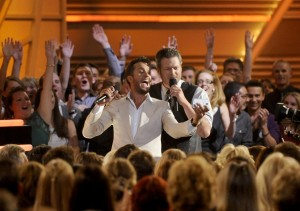 6 things to remember about entertaining ACM Awards