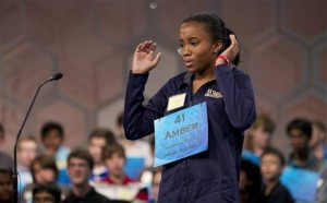 5 things to know about the National Spelling Bee