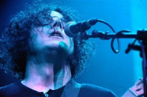 Jack White issues apology letter to Black Keys