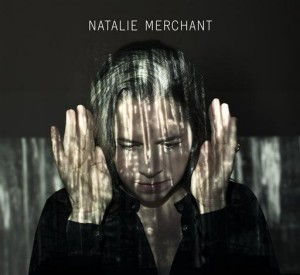 Review: Merchant back with batch of new songs