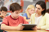 iPad Apps to Teach Social Studies: Primary Source Documents