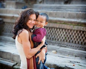 Groups seek resumption of US adoptions from Nepal