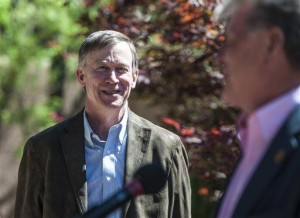 Obama pitches wildfire plan to governors
