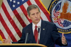 Watchdog: VA may have retaliated against workers