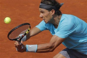 What to look for Monday at the French Open