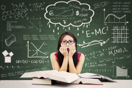 bigstock-Stressed-Asian-Female-Student-36078937.jpg