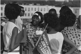 lossy-page1-800px-Civil_Rights_March_on_Washington_D_C__A_group_of_young_women_at_the_march__-_NARA_-_542065_tif.jpg