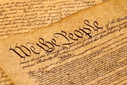 feature-image-constitution-day