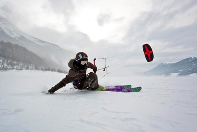 feature-image-snowkiting