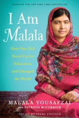 i-am-malala-book-cover