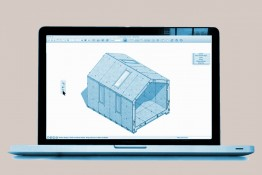 WikiHouse2-4