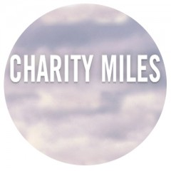 charity-miles-article