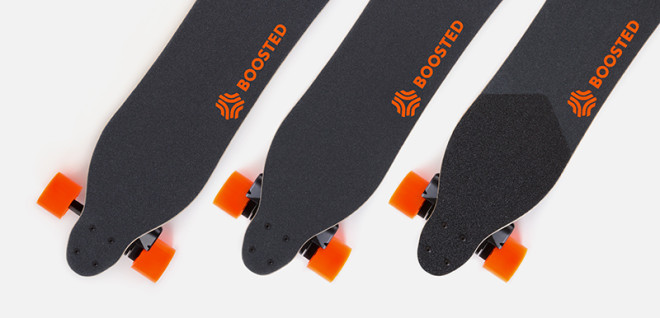 boosted-electric-longboard-3-single-drive-dual-plus-660x318