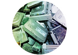 e-waste-article