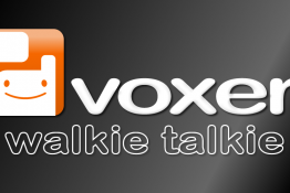 voxer-android