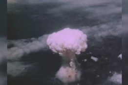 Nuclear Weapons, Part Two