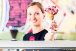 bigstock-Ice-cream-seller-portion-a-scocredit