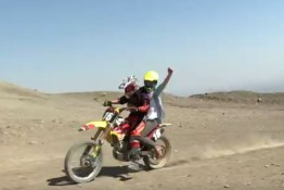 iran-motor-cross