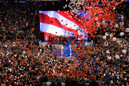 national-convention