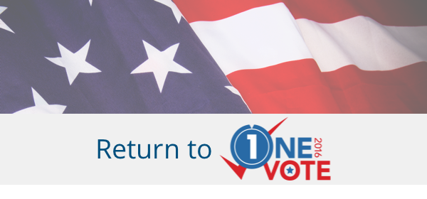 OneVote_Return_Button2