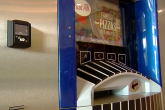 pizza-atm