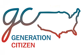 gen-citizen-logo