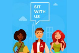 sit-with-us-app